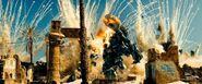 800px-ROTF Long Haul death