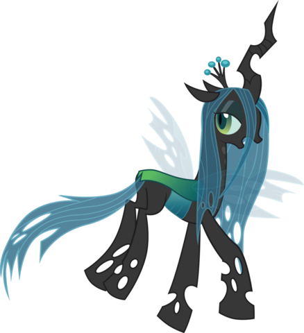 File:Queen chrysalis suggestive by lockiesajt-d4xbpzt.png