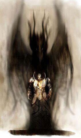 File:The Raven King.jpg