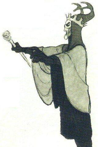 File:Arawn the Death Lord.jpg
