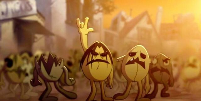 File:Egg zombies.jpg