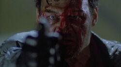 Red-heat-movie-still-2