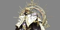 Deus (Asura's Wrath)