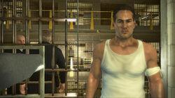 Prisonbreak-all-all-screenshot-Paxton-06