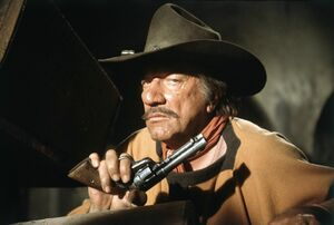 Still-of-richard-boone-in-big-jake-1971