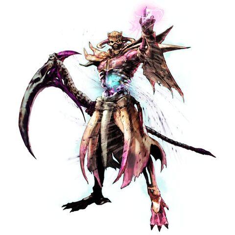 File:Abyss (Soul Calibur).jpg