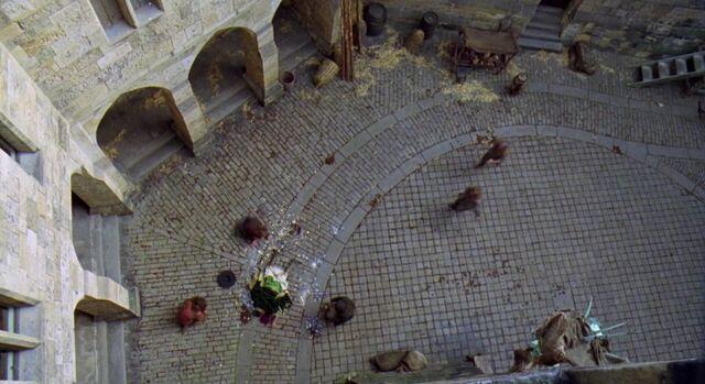 File:Bishop of Hereford's death.jpg