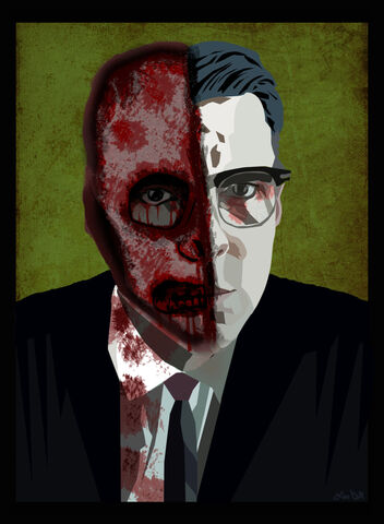 File:Bloody Dr. Oliver Thredson.jpg