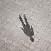 Invisible-man-shadows-pol-ubeda-4-1-