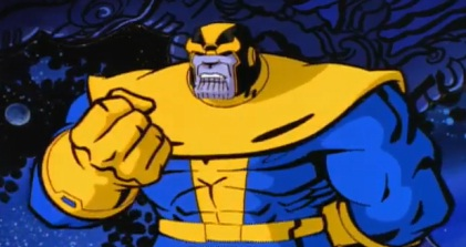 File:Thanos (Silver Surfer TV).jpg