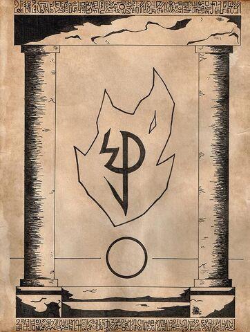 File:The Brotherhood of the Black Pharaoh Symbol.jpg