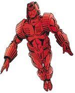 58ea65133966589a82434233e7acdf22--collection-marvel-iron-man-armor