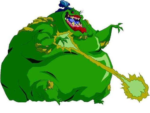 File:Po Kong the Mountain Demon.jpg