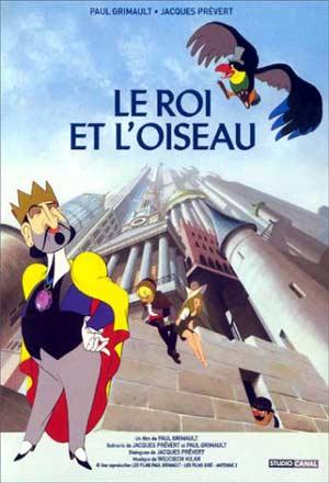 File:Roi-et-loiseau-pochette-avant.jpg