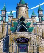 400px-Phantom Lord Guild