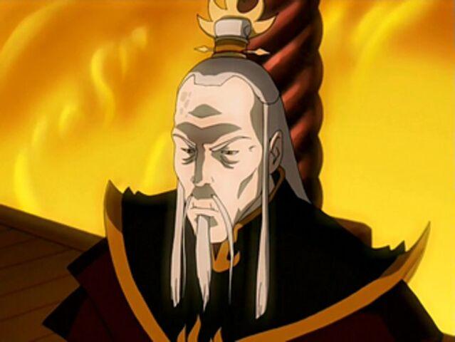 File:Fire Lord Azulon.jpg