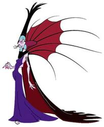 Yzma2 answer 10 xlarge