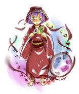 Shinmyoumaru2