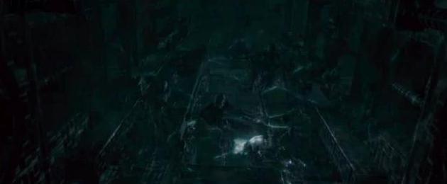 File:Swarms of the Dementors.jpg