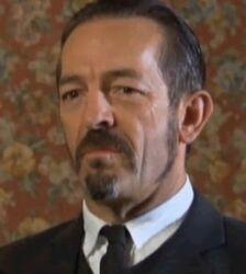 Victor Rodenmaar JR