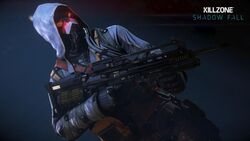 640px-Killzone Shadow Fall Black Hand 1