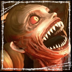 File:Catherine-2.png