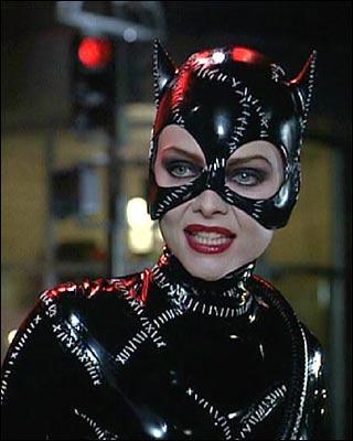 File:Catwoman batman 2.jpg