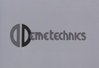File:Demetechnics.png