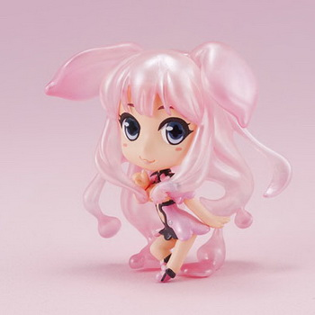 File:Hobbyjapan puchitto queens blade05.jpg