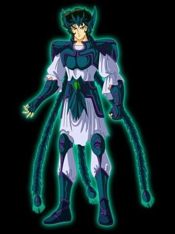 File:Peacock Shiva.jpeg
