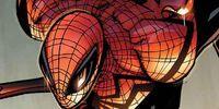 Spider-Man (villain)