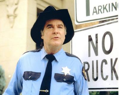 File:383283-sheriff rosco p. coltrane.png