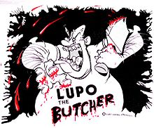 File:Lupo the Butcher.jpg