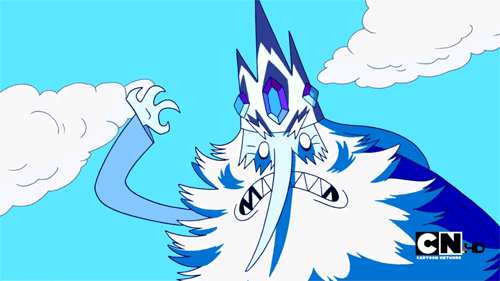 File:Ice King's menacing glare.png