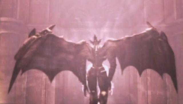File:Amon transforms.png