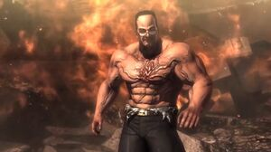 Metal Gear 7568ntitled