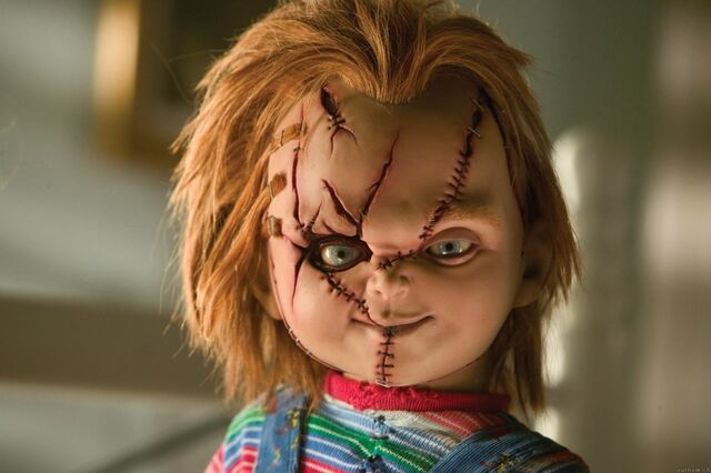 File:Childs-play-chucky-image.jpeg