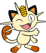 File:052Meowth Dream.png