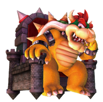 File:Giant Bowser.png