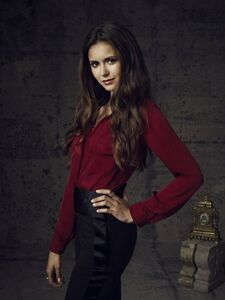 Katherine pierce01