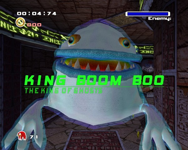 File:King Boom Boo.png