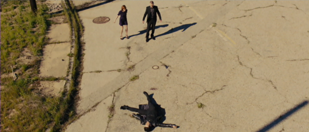 File:Leon's death.png