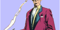 Justin Hammer (Marvel)