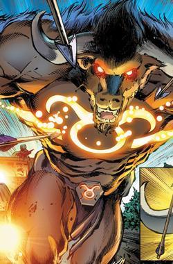 File:Taurus (Thanos' Zodiac) (Earth-616) 002.jpg