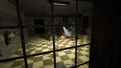 640px-OLGame 2014-05-15 20-29-51-08