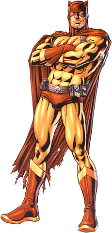 File:Catman (Batman).jpg