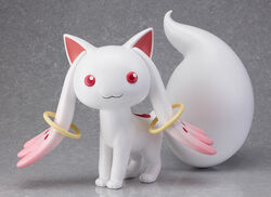 Gsc kyubey01