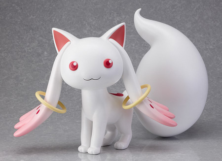 File:Gsc kyubey01.jpg