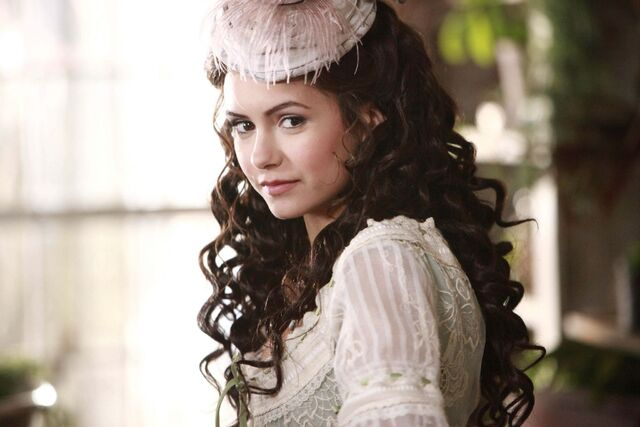 File:Katherine Pierce21.jpg
