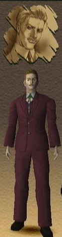 File:Kevin (Shadow Hearts).png
